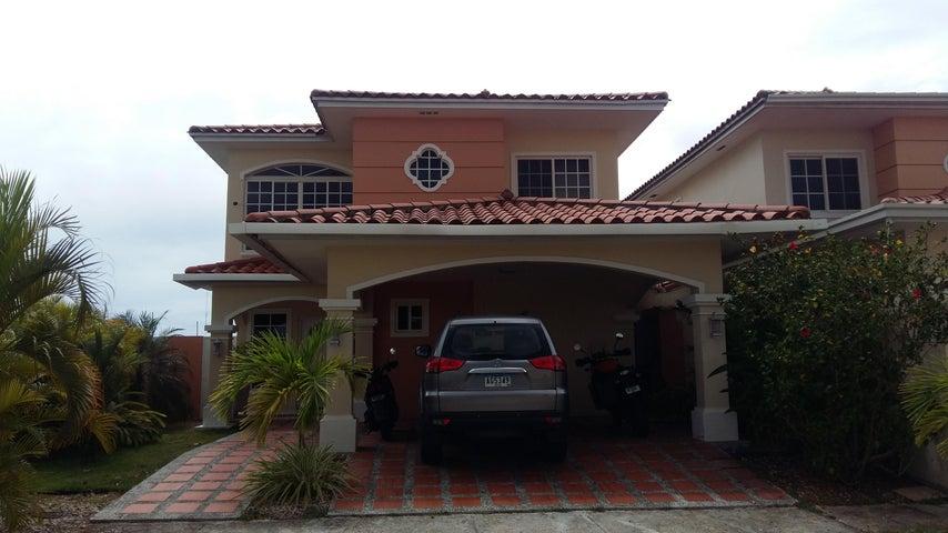 Casa / Venta / Panama / Costa Sur / FLEXMLS-17-1448