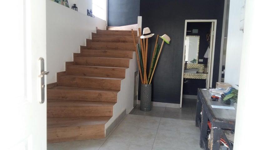 PANAMA VIP10, S.A. Casa en Venta en Costa Sur en Panama Código: 17-1448 No.3