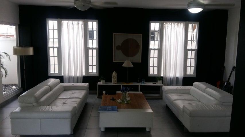 PANAMA VIP10, S.A. Casa en Venta en Costa Sur en Panama Código: 17-1448 No.6