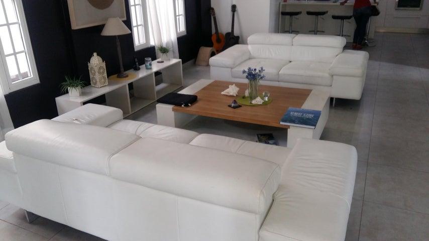 PANAMA VIP10, S.A. Casa en Venta en Costa Sur en Panama Código: 17-1448 No.7