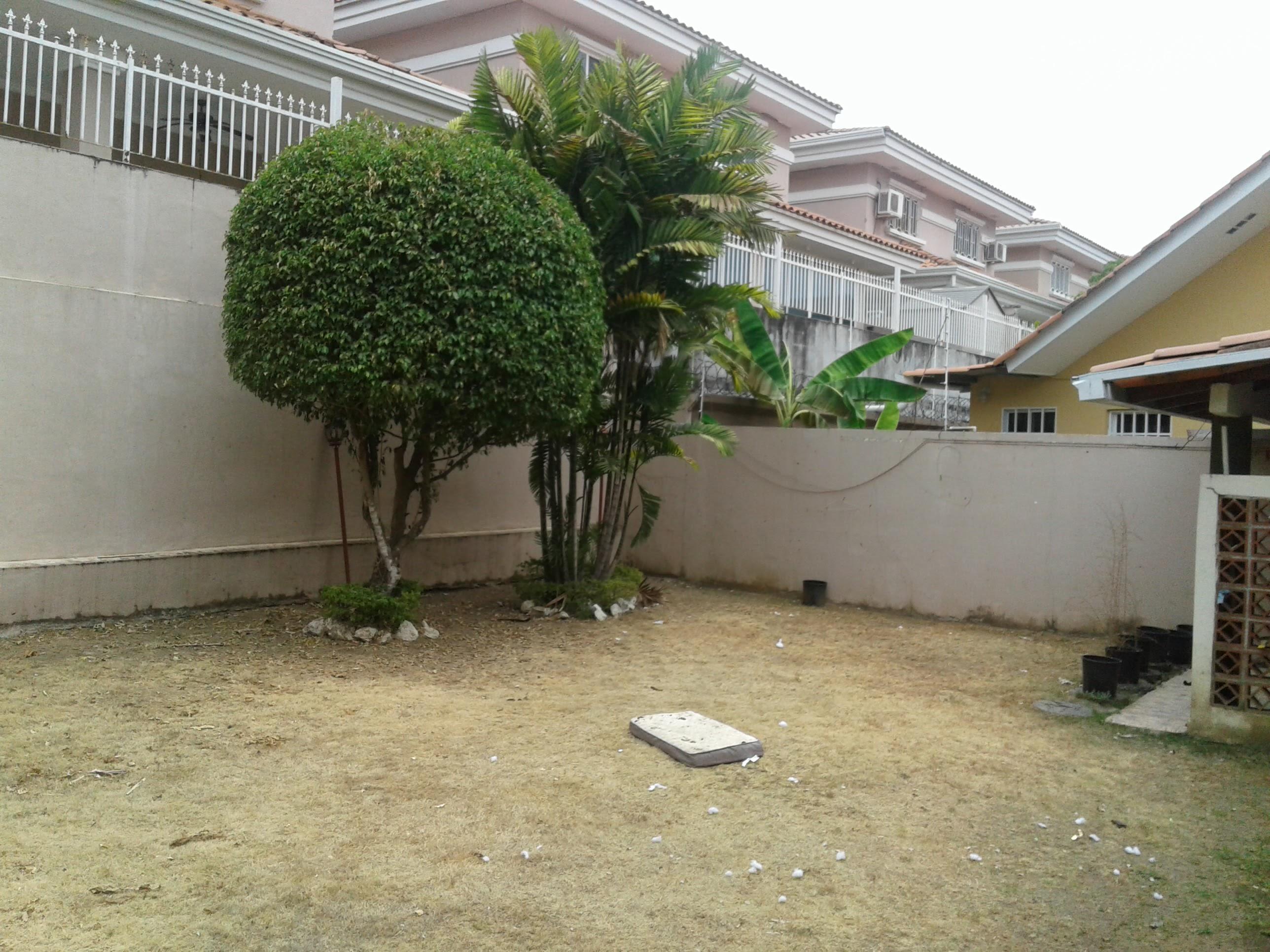 PANAMA VIP10, S.A. Casa en Venta en Altos de Panama en Panama Código: 17-1453 No.7