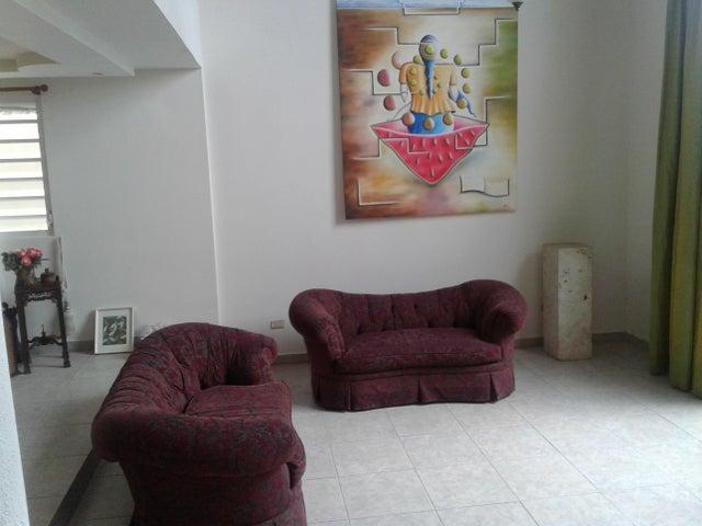 PANAMA VIP10, S.A. Casa en Venta en Altos de Panama en Panama Código: 17-1453 No.1