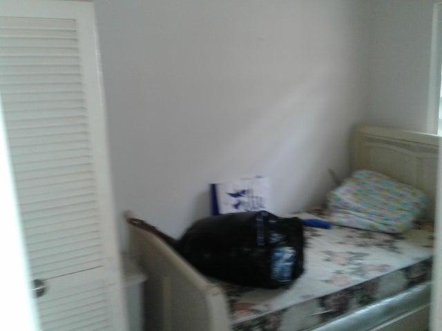 PANAMA VIP10, S.A. Casa en Venta en Altos de Panama en Panama Código: 17-1453 No.9