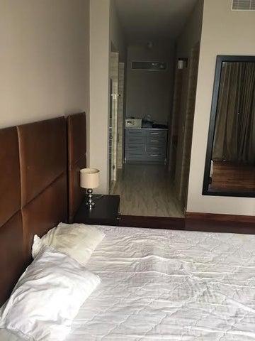 PANAMA VIP10, S.A. Apartamento en Venta en Obarrio en Panama Código: 17-1465 No.4