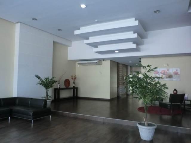 PANAMA VIP10, S.A. Apartamento en Venta en Punta Pacifica en Panama Código: 17-1489 No.2