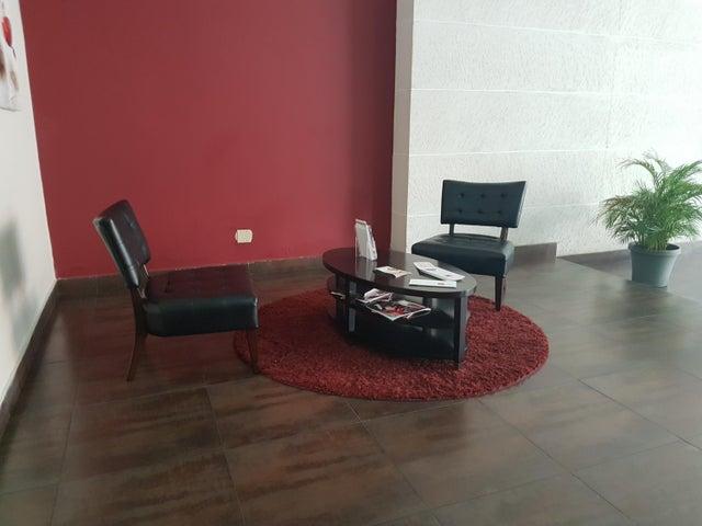 PANAMA VIP10, S.A. Apartamento en Venta en Punta Pacifica en Panama Código: 17-1489 No.4