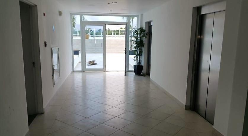 PANAMA VIP10, S.A. Apartamento en Venta en Coronado en Chame Código: 17-1512 No.2