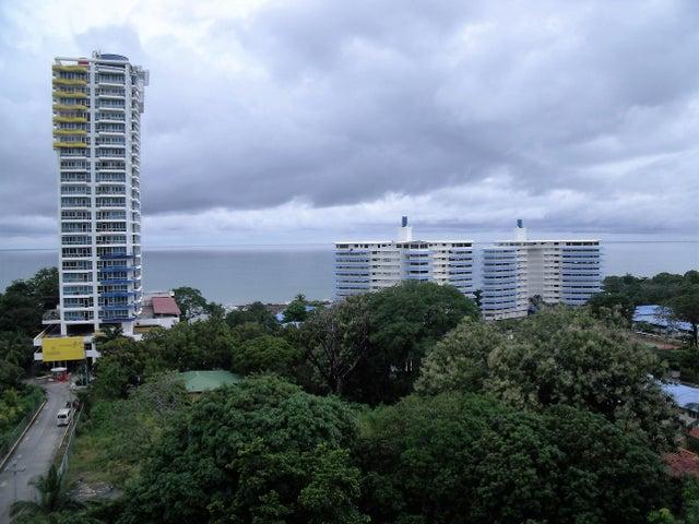PANAMA VIP10, S.A. Apartamento en Venta en Coronado en Chame Código: 17-1512 No.4