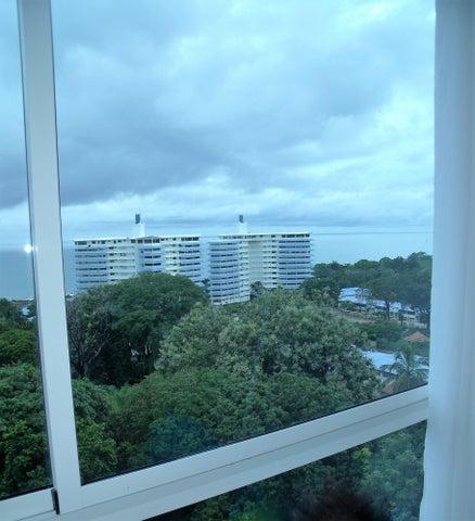 PANAMA VIP10, S.A. Apartamento en Venta en Coronado en Chame Código: 17-1512 No.5