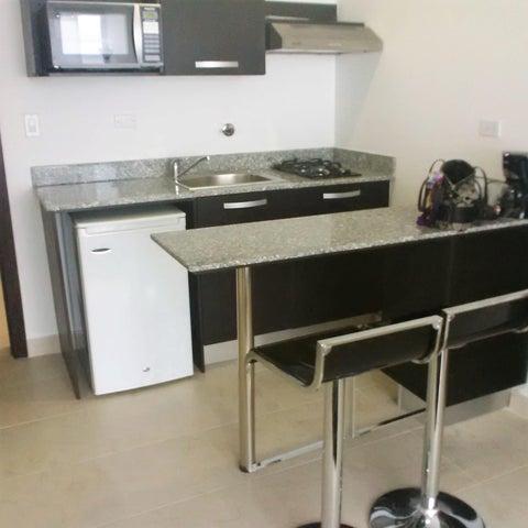 PANAMA VIP10, S.A. Apartamento en Venta en Coronado en Chame Código: 17-1512 No.6
