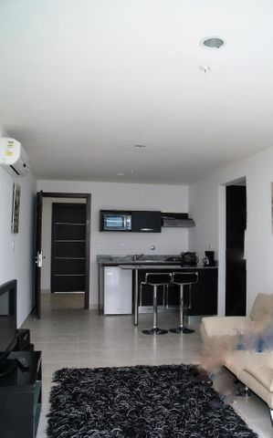 PANAMA VIP10, S.A. Apartamento en Venta en Coronado en Chame Código: 17-1512 No.7