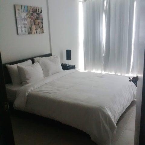PANAMA VIP10, S.A. Apartamento en Venta en Coronado en Chame Código: 17-1512 No.8