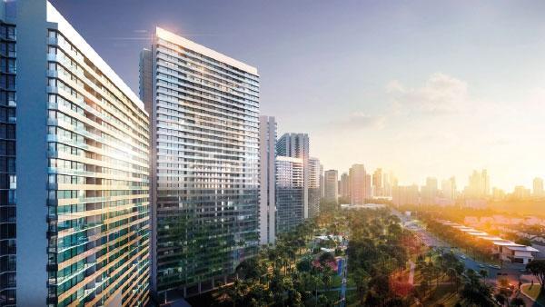 Apartamento / Venta / Panama / Condado del Rey / FLEXMLS-17-1517