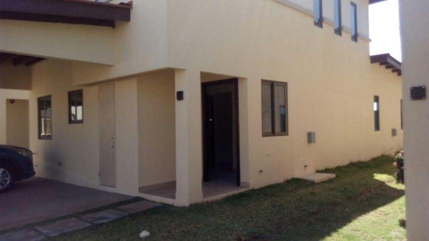 PANAMA VIP10, S.A. Casa en Venta en Panama Pacifico en Panama Código: 17-1521 No.1