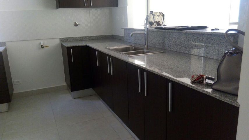 PANAMA VIP10, S.A. Casa en Venta en Panama Pacifico en Panama Código: 17-1521 No.6