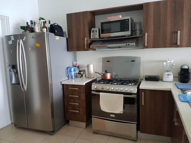 PANAMA VIP10, S.A. Apartamento en Alquiler en Punta Pacifica en Panama Código: 17-1542 No.6