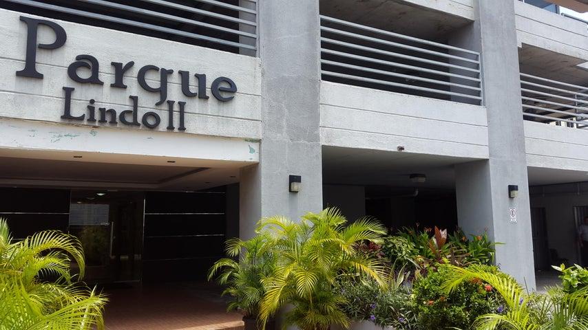 PANAMA VIP10, S.A. Apartamento en Venta en Parque Lefevre en Panama Código: 17-1553 No.2