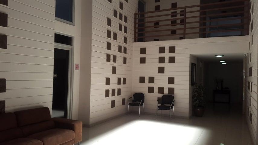 PANAMA VIP10, S.A. Apartamento en Venta en Parque Lefevre en Panama Código: 17-1553 No.4