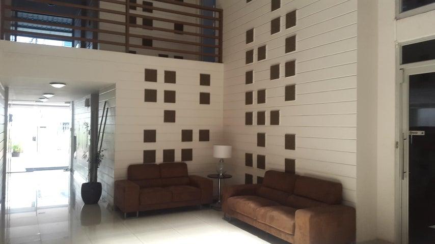PANAMA VIP10, S.A. Apartamento en Venta en Parque Lefevre en Panama Código: 17-1553 No.5