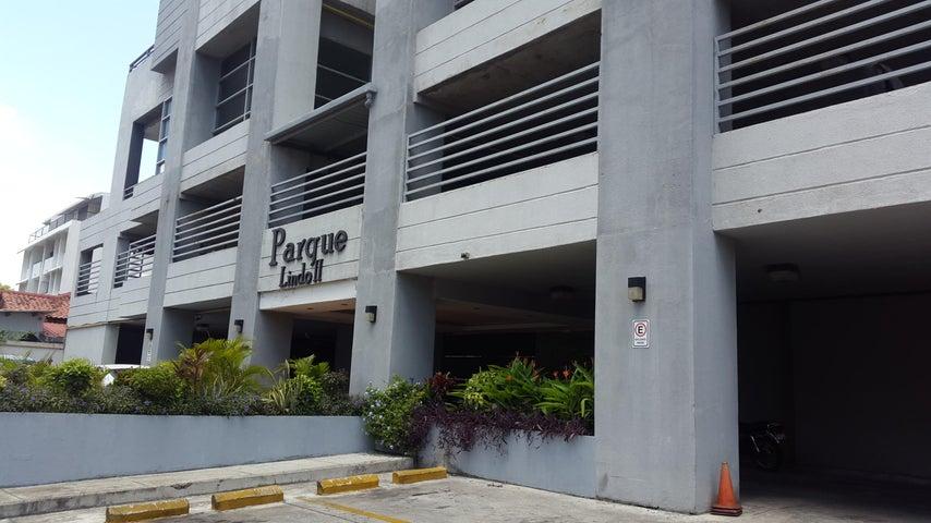 PANAMA VIP10, S.A. Apartamento en Venta en Parque Lefevre en Panama Código: 17-1553 No.3