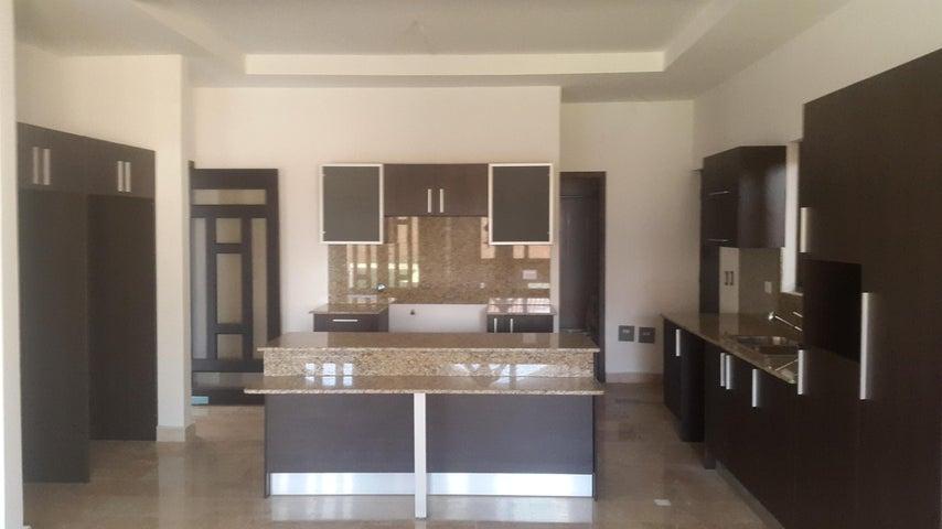 PANAMA VIP10, S.A. Casa en Venta en Costa Sur en Panama Código: 17-1555 No.5