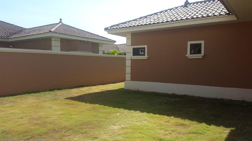 PANAMA VIP10, S.A. Casa en Venta en Costa Sur en Panama Código: 17-1555 No.7