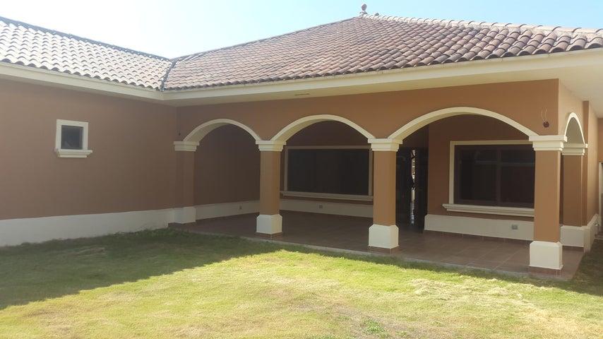 PANAMA VIP10, S.A. Casa en Venta en Costa Sur en Panama Código: 17-1555 No.8