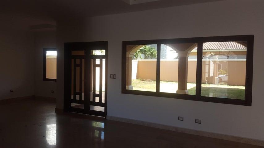 PANAMA VIP10, S.A. Casa en Venta en Costa Sur en Panama Código: 17-1555 No.3