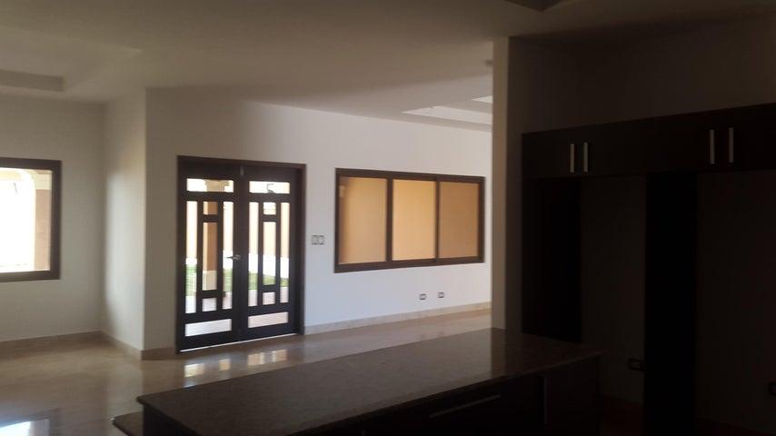 PANAMA VIP10, S.A. Casa en Venta en Costa Sur en Panama Código: 17-1555 No.4