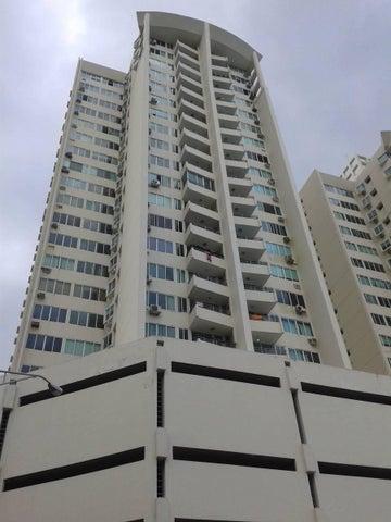 Apartamento / Venta / Panama / Edison Park / FLEXMLS-17-1561