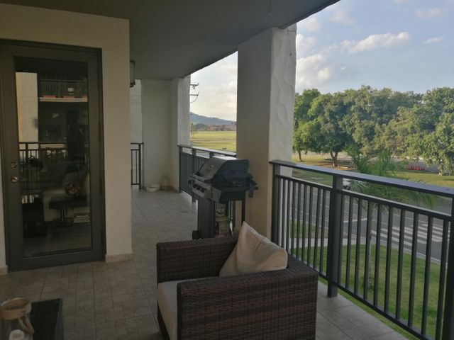 PANAMA VIP10, S.A. Apartamento en Venta en Panama Pacifico en Panama Código: 17-1557 No.2