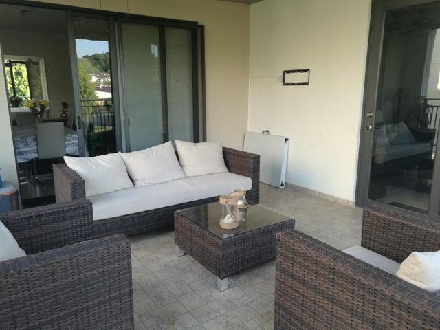 PANAMA VIP10, S.A. Apartamento en Venta en Panama Pacifico en Panama Código: 17-1557 No.5