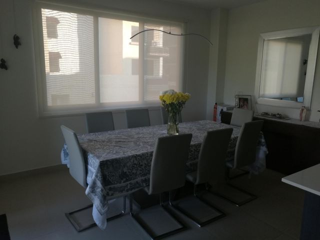 PANAMA VIP10, S.A. Apartamento en Venta en Panama Pacifico en Panama Código: 17-1557 No.6