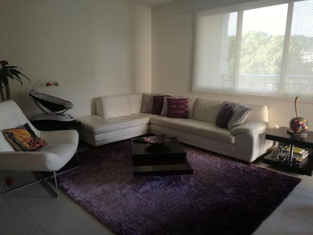 PANAMA VIP10, S.A. Apartamento en Venta en Panama Pacifico en Panama Código: 17-1557 No.7