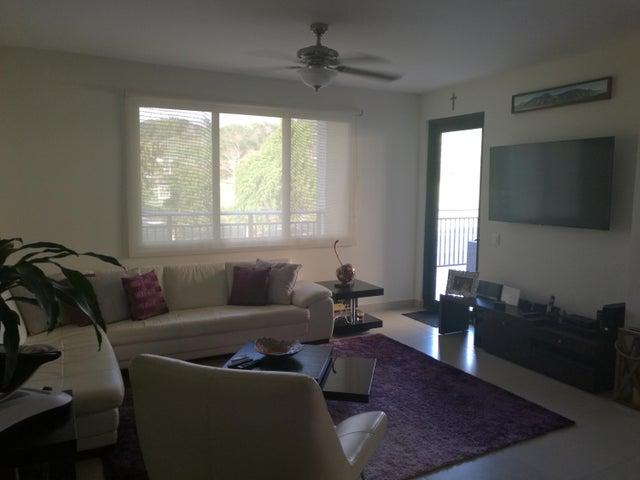 PANAMA VIP10, S.A. Apartamento en Venta en Panama Pacifico en Panama Código: 17-1557 No.8
