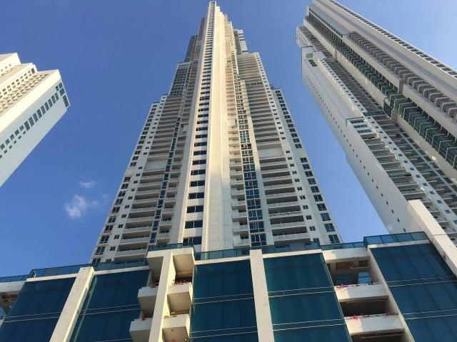 Apartamento / Venta / Panama / Costa del Este / FLEXMLS-17-1560