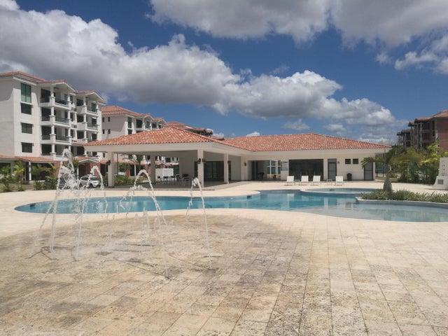 PANAMA VIP10, S.A. Apartamento en Venta en Costa Sur en Panama Código: 17-1568 No.1