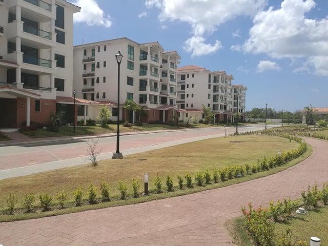 PANAMA VIP10, S.A. Apartamento en Venta en Costa Sur en Panama Código: 17-1568 No.2