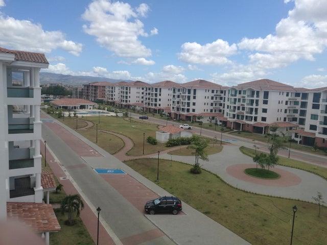 PANAMA VIP10, S.A. Apartamento en Venta en Costa Sur en Panama Código: 17-1568 No.3