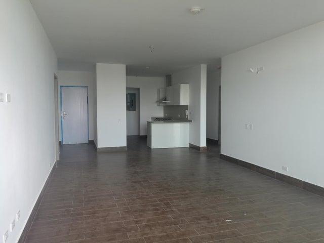 PANAMA VIP10, S.A. Apartamento en Venta en Costa Sur en Panama Código: 17-1568 No.4