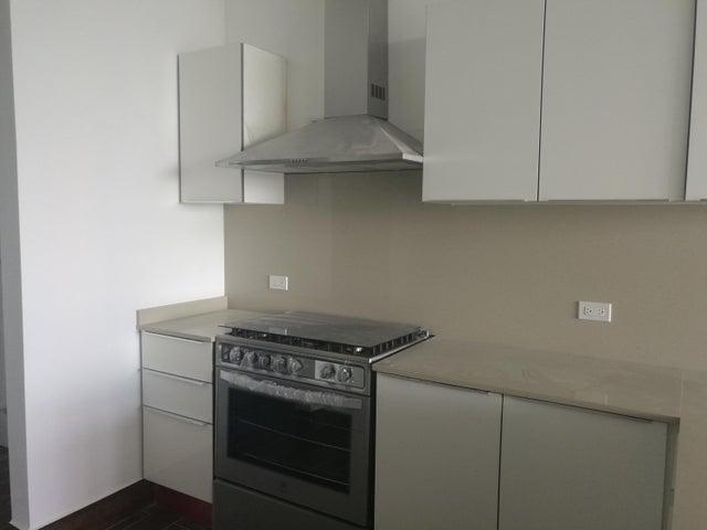 PANAMA VIP10, S.A. Apartamento en Venta en Costa Sur en Panama Código: 17-1568 No.6