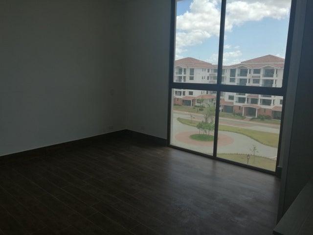 PANAMA VIP10, S.A. Apartamento en Venta en Costa Sur en Panama Código: 17-1568 No.7