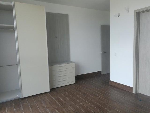PANAMA VIP10, S.A. Apartamento en Venta en Costa Sur en Panama Código: 17-1568 No.8