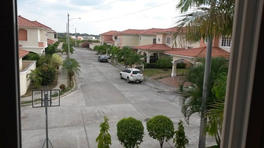 PANAMA VIP10, S.A. Casa en Venta en Costa Sur en Panama Código: 17-1572 No.1