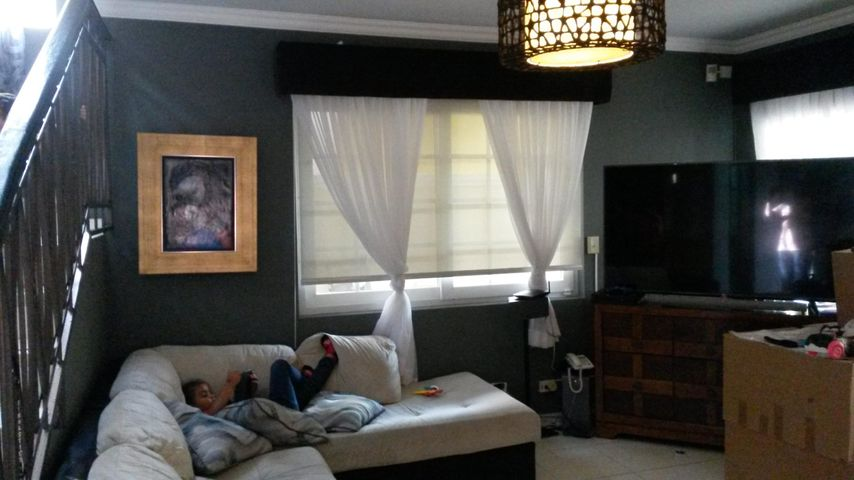 PANAMA VIP10, S.A. Casa en Venta en Costa Sur en Panama Código: 17-1572 No.4