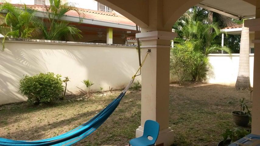 PANAMA VIP10, S.A. Casa en Venta en Costa Sur en Panama Código: 17-1572 No.5