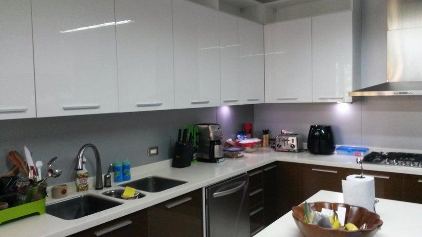 PANAMA VIP10, S.A. Casa en Venta en Costa Sur en Panama Código: 17-1572 No.9