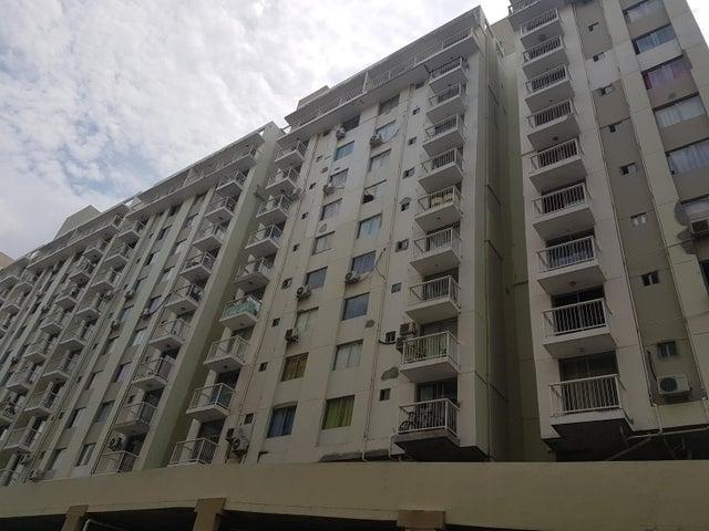 Apartamento en Venta en Chanis
