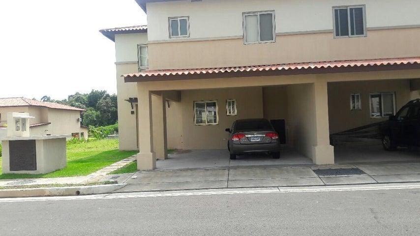 Casa / Venta / Panama / Panama Pacifico / FLEXMLS-17-1601