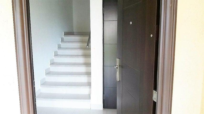 PANAMA VIP10, S.A. Casa en Venta en Panama Pacifico en Panama Código: 17-1601 No.8